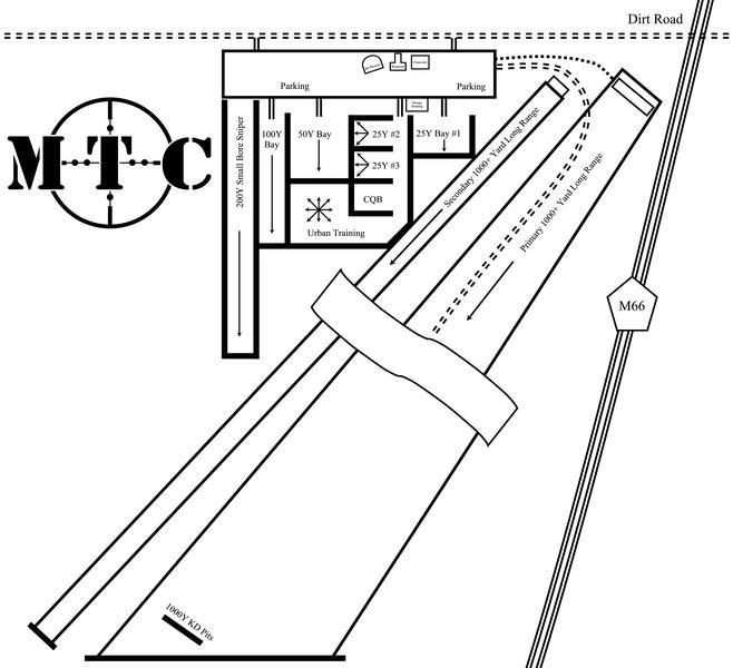 2021 Property layoutjpg