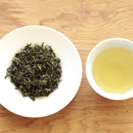 Buddhist Tea (Fo Cha) from Silk Road Teas