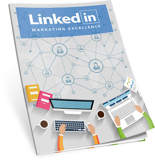 RESOURCES – LINKEDIN MARKETING EXCELLENCE