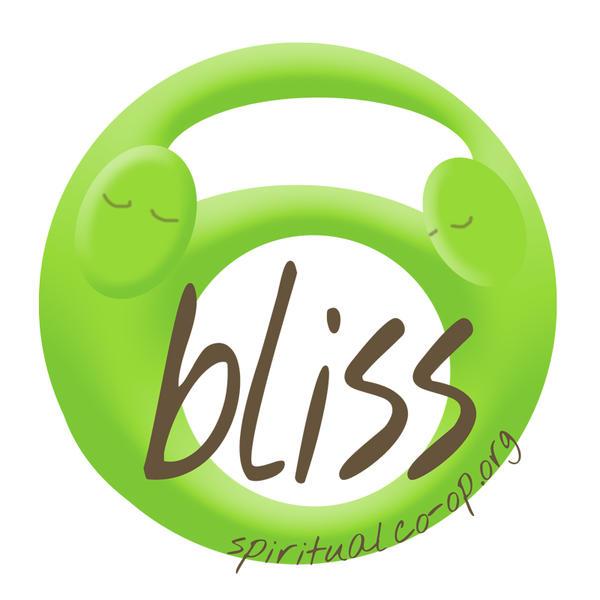 bliss LogoJPG