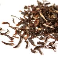 Rungmook Estate Darjeeling 2nd Flush Black Tea from Jing Tea