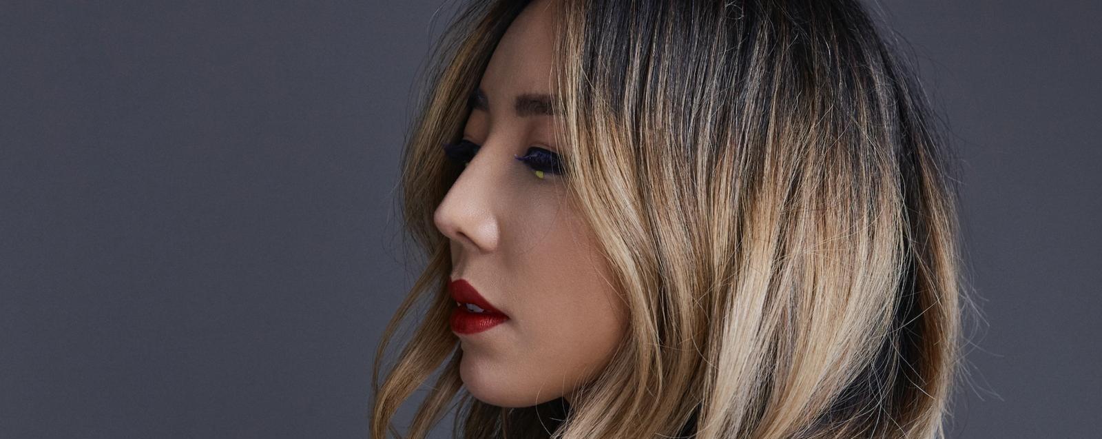 Red Bull Music presents: Kilo Lounge Thursdays with Tokimonsta