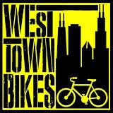 http://westtownbikes.org/