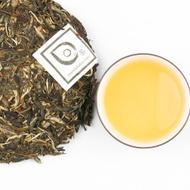 Bamboogie 2015 from Mandala Tea