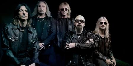 Judas Priest to perform in Singapore