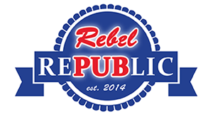 Rebel Republic