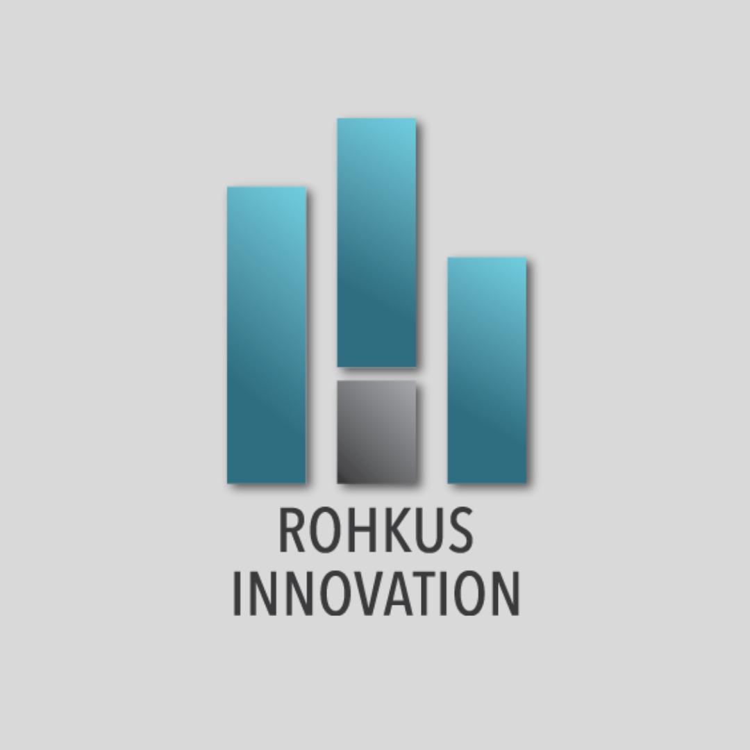 Rohkus Innovation