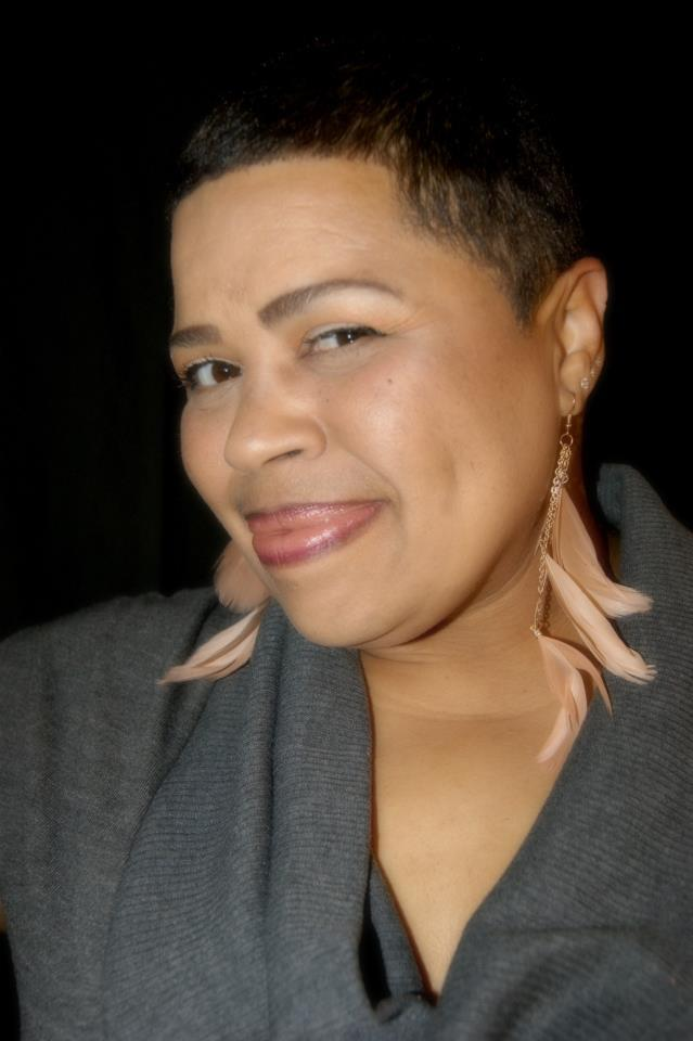 Tracey R. Bryant