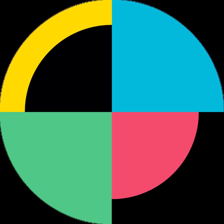 Color Grading in DaVinci Resolve 15 - Free Course | Film Simplified