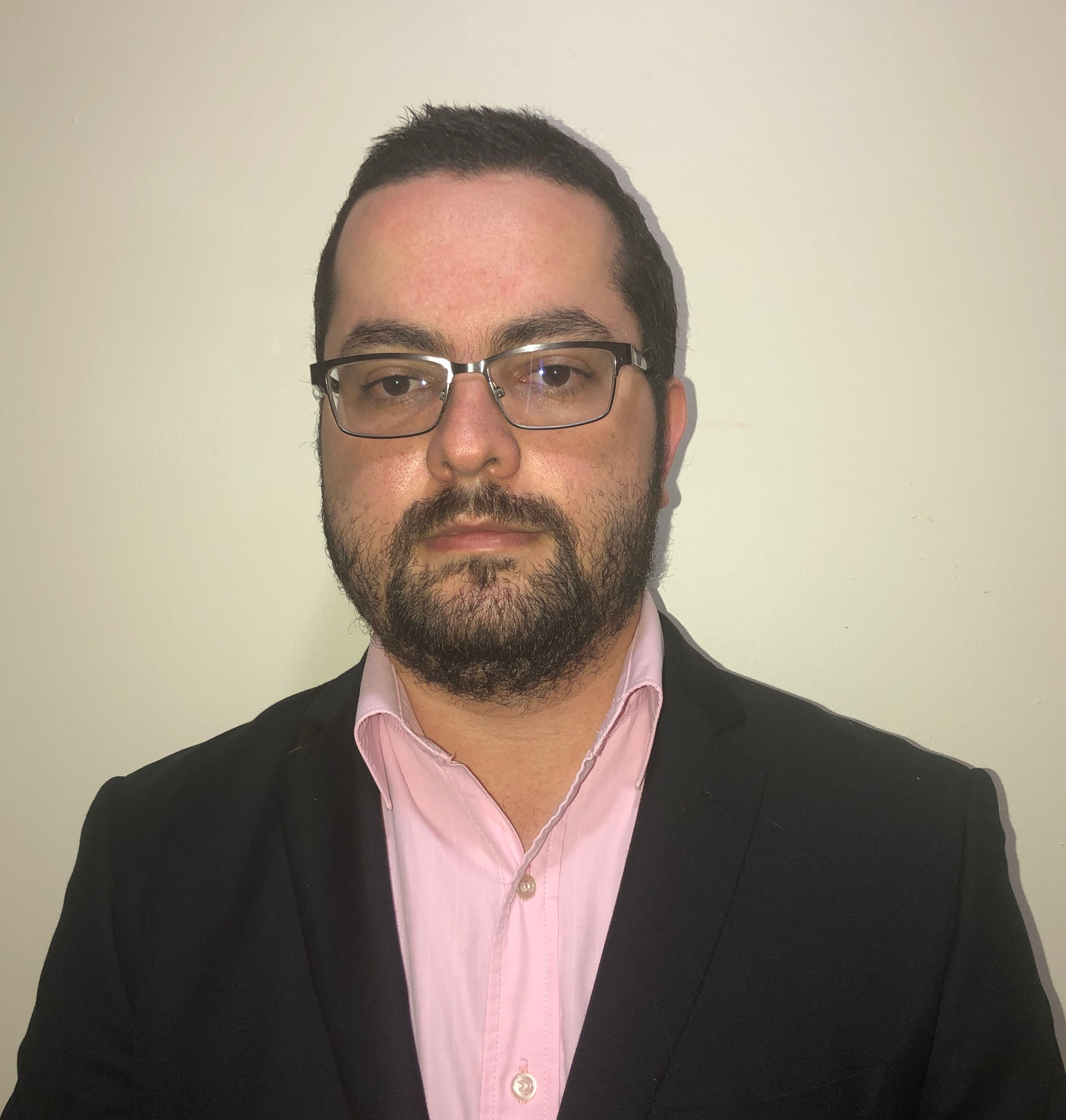 Juan Manuel Salazar