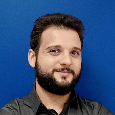 Calogero Zarbo