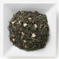 Pineapple Tropical Sencha from Mahamosa Gourmet Teas, Spices & Herbs
