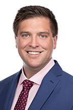 Brian M. Hentosz