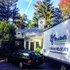 Bernardsville NJ Movers