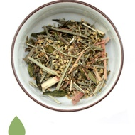 Tea Clinic: Immunity from ATTIC Tea