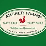 Golden Breakfast from Archer Farms