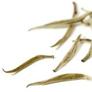White Okayti Estate Darjeeling Silver Tips from Jing Tea
