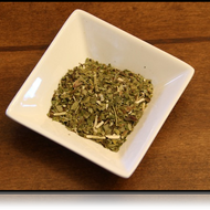 Smokey Mountain Mate (Special Order) from Whispering Pines Tea Company