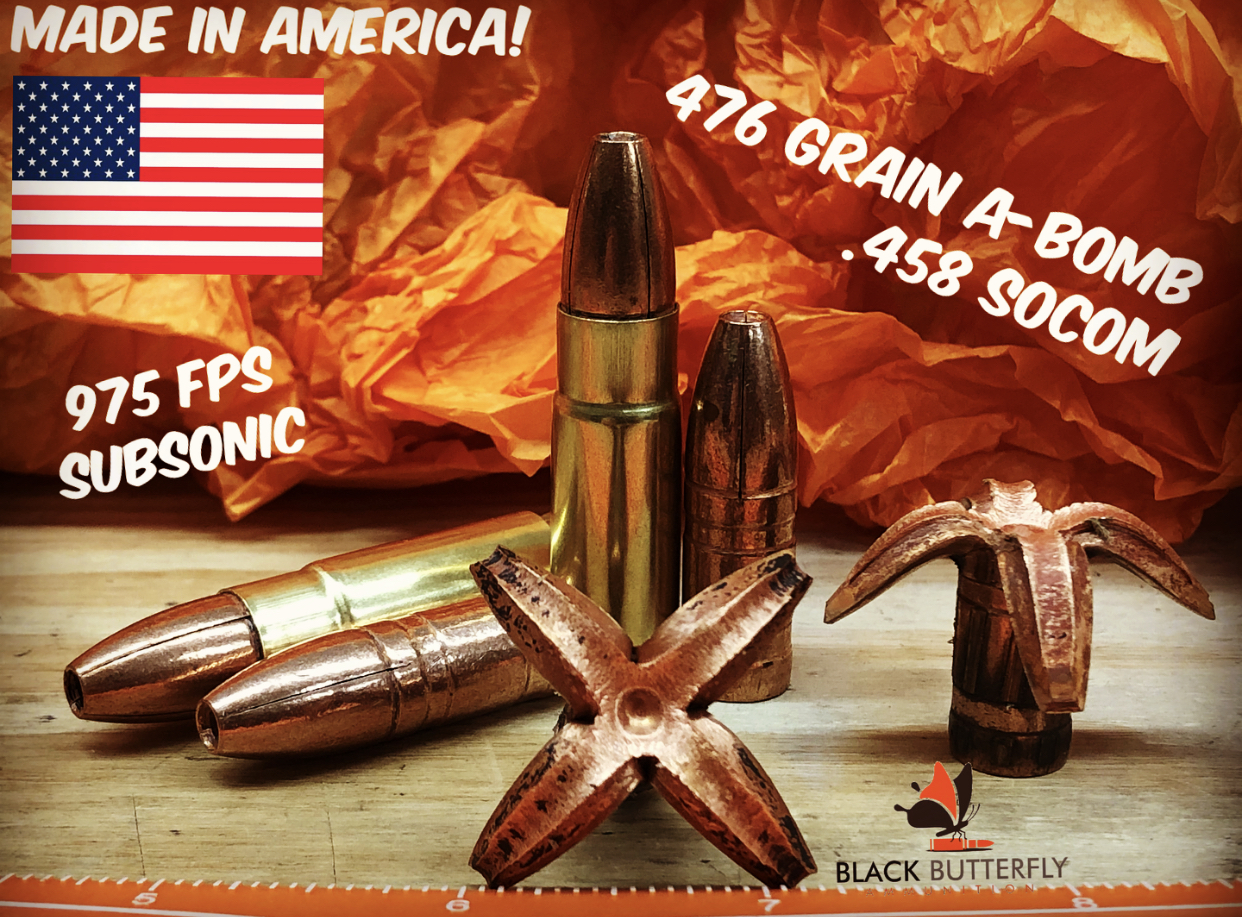 https://www.blackbutterflyammunition.com/search?q=ABOMB