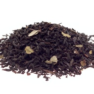 Blackcurrant from iTea