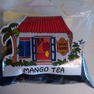 Mango Tea from Sunny Caribbee