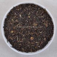Goomtee Darjeeling Black Tea Second Flush (2014) from Golden Tips Teas