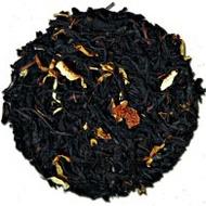 Grand Marnier from Bona Dea Teahouse and Emporium