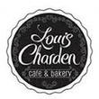 Լուի Շարդեն – Louis Charden