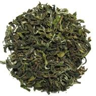 Darjeeling Exotica First Flush 2013 Black Tea from Golden Tips Teas