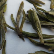 Tingxi Orchid Green from tea-adventure