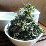 Wild Huangshan Mao Feng from Butiki Teas