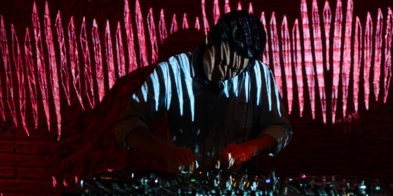 LISTEN: Intriguant enlists Mediocre Haircut Crew's OmarKENOBI to rework Yllis' dreamy track 'Wiik'