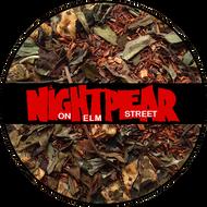 Nightpear on Elm Street from Brutaliteas