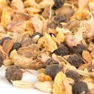 Thai Ginger Fire from Verdant Tea