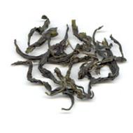 Wenshan Baozhong from Far Leaves Tea