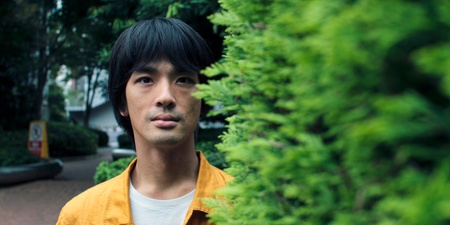 Shugo Tokumaru guides us through the legacy of Japanese music with five game-changing records