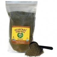 Gaucho Fuerte from Guayaki