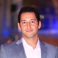 Xp mentor, Xp expert, Xp code help