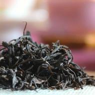 Spring Laoshan Gongfu Black from Verdant Tea