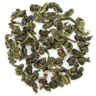 Jade Oolong from Adagio Teas