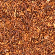 Rooibos St. Marc from Chado