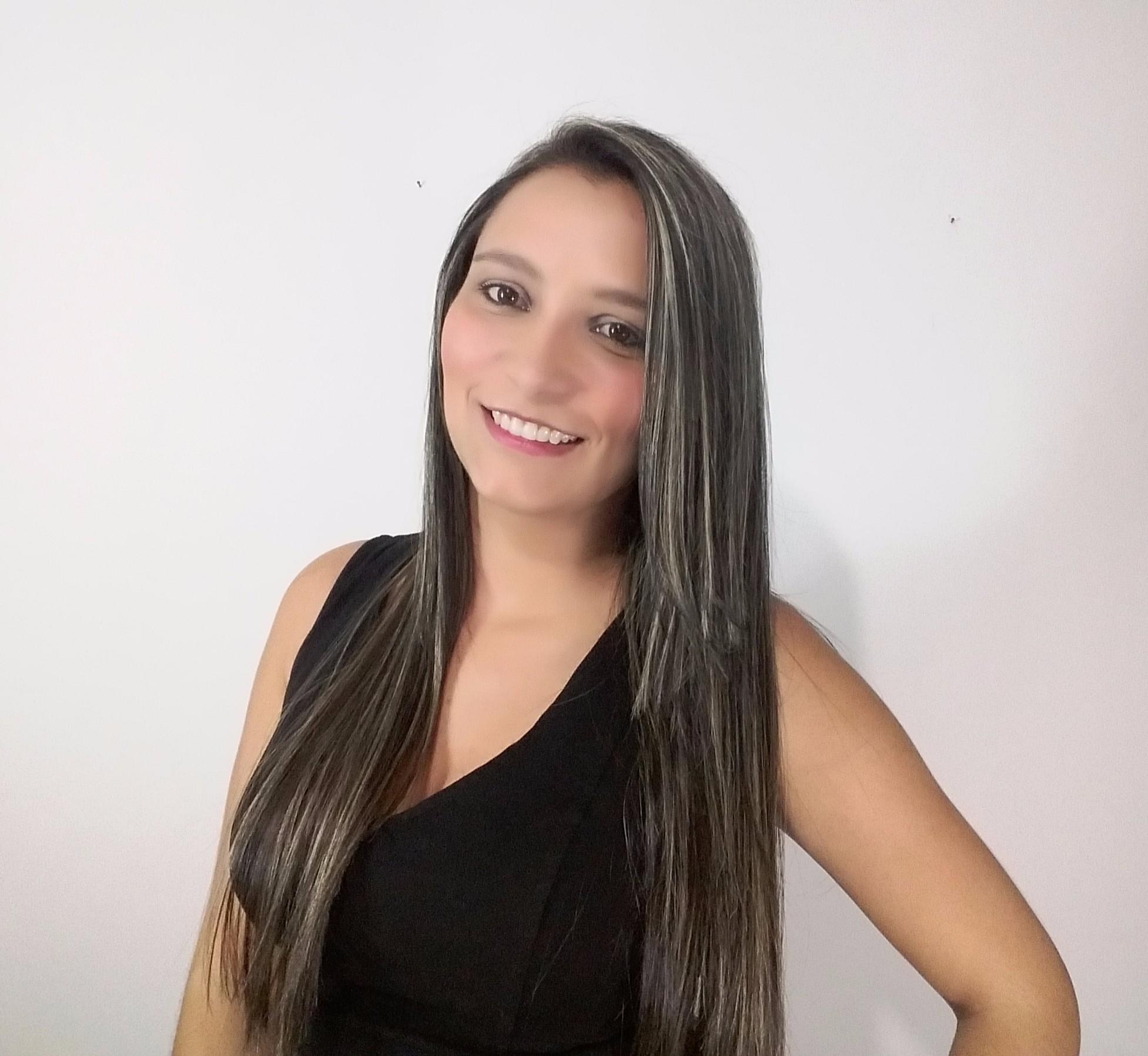 Johana Marcela García