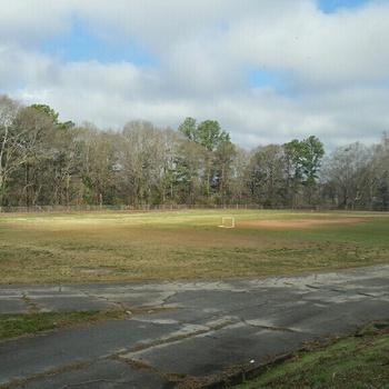 Track/Field