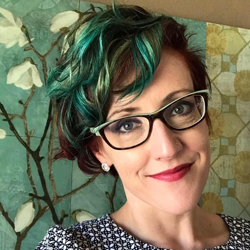 Dr. Lara Salyer, DO