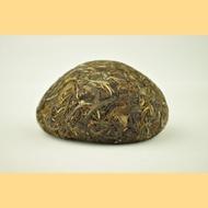 2012 Spring Bada Shan Raw Tuo from Yunnan Sourcing