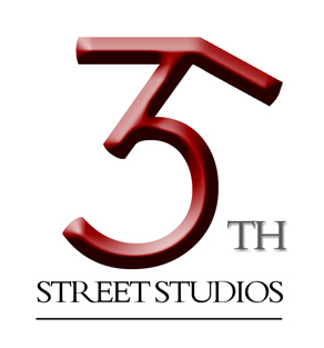 Studio A At 35th Street Studios Venues For Rent In Chicago