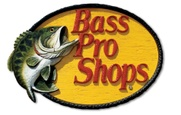 St. Louis Bass Pro Shop