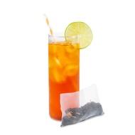 Mango Iced Tea from Adagio Teas