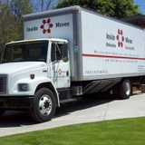 Inside Moves Relocation Services, Inc. image