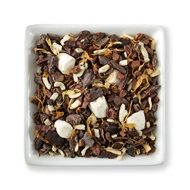 S'Mores from Teavana
